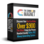 cmagnet_cover